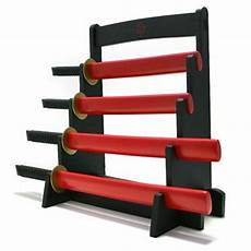 samurai kitchen knives samurai kitchen knife set