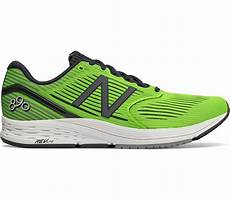 new balance 890 v6 s running shoes grey buy it