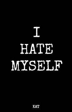 bin ich depressiv depression quotes one liners wattpad