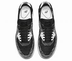 nike air max 90 ultra 2 0 flyknit oreo 875943 001 sneakerfiles