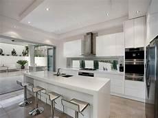 201 Pingl 233 Par Backshop Sur Home Design Cuisine Moderne
