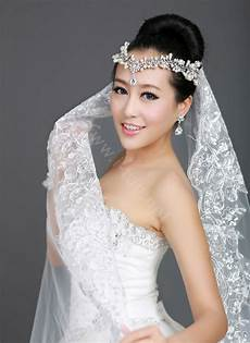 buy wholesale wedding jewelry pearl tiaras