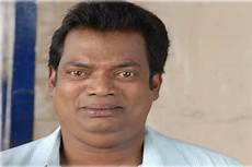 salim kumar proves again that a national award winning actor needn t be very bright the news