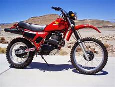 the complete visual guide for the 2014 lams list honda 35