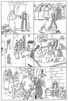 pin clarissa d 252 rksen auf biblische geschichten