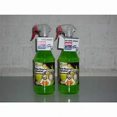 Alu Teufel Spezial Felgenreiniger 2 X 1 Liter 22 95