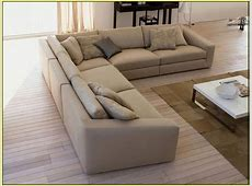 Living Room: L Shaped Couches For Elegant Living Room