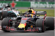 aston martin on the brink of ending f1 engine ambitions