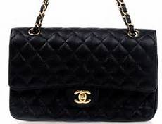 Coco Chanel Tasche - we should coco a celebration of chanel s iconic style