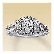 49 best ideas for wedding ring restyle images engagement rings rings wedding rings