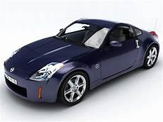 free online auto service manuals 2005 nissan 350z spare parts catalogs owners manual nissan 350z free download repair service owner manuals vehicle pdf