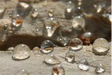 prodotti impermeabilizzanti per terrazzi prezzi wp protettivi idrorepellenti per pavimenti