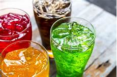 free images background bubble caffeine carbonated