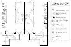 electrical symbols house plans pin by naveed on electrical plan in 2020 electrical plan