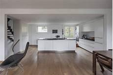 wohnen essen und kochen klassische wohnzimmer beat