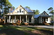 southern living house plans cottage of the year sweetwater lot 1 southern house plans house exterior