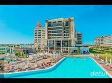 riolavitas resort spa all inclusive hotel in