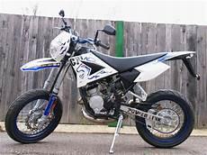 50ccm gebraucht kaufen cpi cpi sx 50 white edition moto zombdrive
