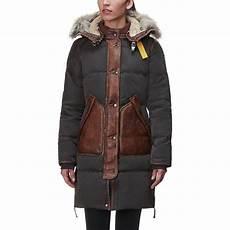 parajumpers long bear sale parajumpers special jacket s