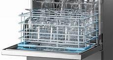Lave Verre Professionnel Sur Lave Vaisselle Pro Fr