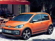 vw cross up facelift 2016 preis autozeitung de