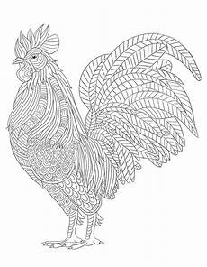 farm animal coloring page kleurplaten kleurplaten