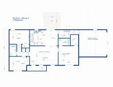 1350 sq ft house plan 1350 sq ft house plan