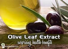 Extract Benefits by 387 Best Health Wellness Articles Oaw Health Images On