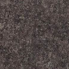 formica 5 in 7 in laminate sheet sle in mineral jet radiance