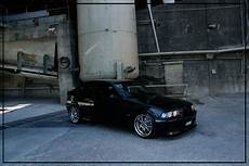 3er bmw e36 quot compact quot tuning stories