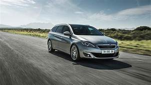 PEUGEOT Station Wagon Range  Find The Right New Car For You