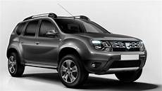 2017 Dacia Duster Specifications 2018 2019 Car Reviews