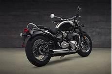 2018 Triumph Bonneville Speedmaster Look Review