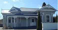 Bay Window Nz by History Of The New Zealand Villa Pzazz Building