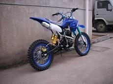 pit bike 150ccm 2017 new design dirt bike pit bike 125cc 140cc 150cc 160cc