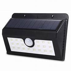 aliexpress com buy solar powered 20 led solar light