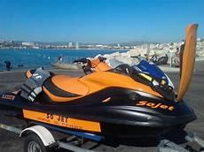 scooter des mers prix location scooter des mers jet ski marseille pas cher