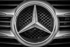 Anweisung Des Kraftfahrt Bundesamtes Daimler Muss