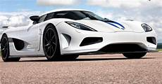 What Is The Most Expensive Vehicle by Top 10 Most Expensive Cars In The World 2016 Car Oto News
