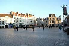 places de marché place du march 233 neuf germain en laye wikip 233 dia
