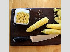 cream style corn for the freezer_image