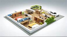 kerala model house plans small plan 3d home kerala home design house plans indian budget models