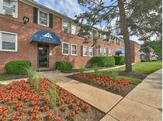 Apartment For Rent Baltimore by Apartments For Rent In Baltimore Md Zillow