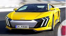 2019 audi r8 changes price review specs cars reviews 2019