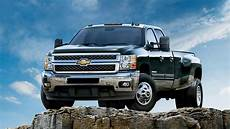 Cool Chevy Truck Wallpapers