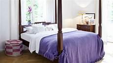 baldacchini per letti dalani baldacchini per un letto da favola