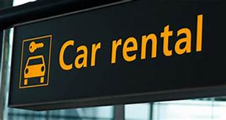 9 Tips For Renting A Car With Debit Card