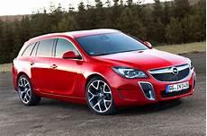 Opel Insignia Gsi 2017 Test 2018 Preis Diesel Kombi