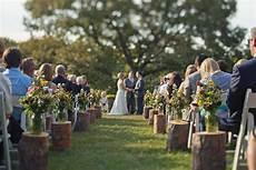 hendersonville nc wedding venues the shoe farm