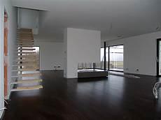 Wohnzimmer Grundriss Möbel - fussboden wohnzimmer ideen fu boden ideen wohnzimmer